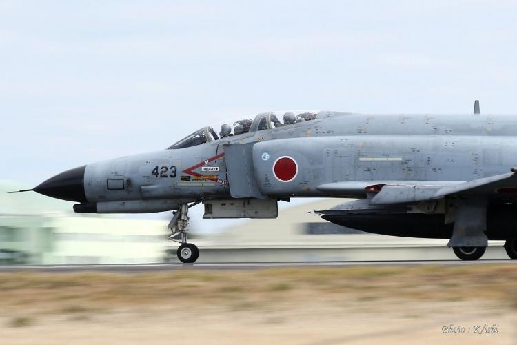 B-340.jpg