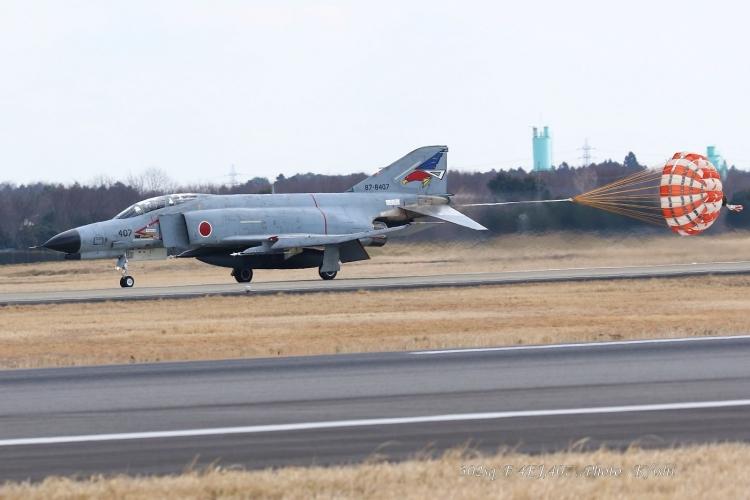 B-343.jpg