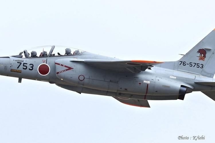 B-350.jpg