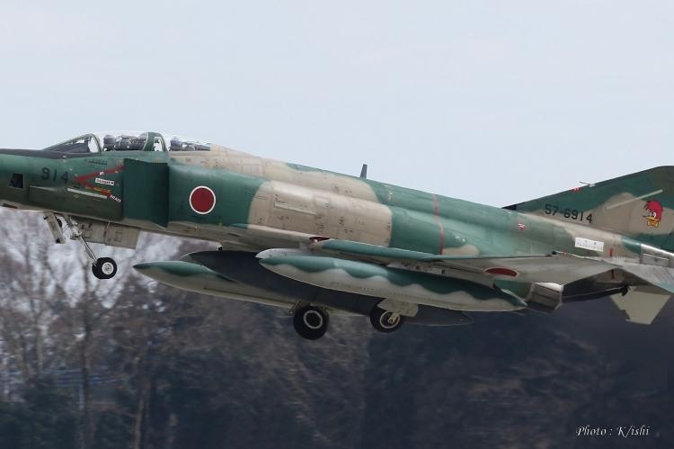 B-354.jpg