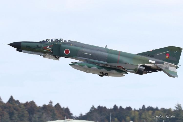 B-361.jpg
