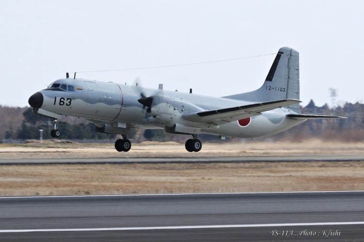 B-363.jpg