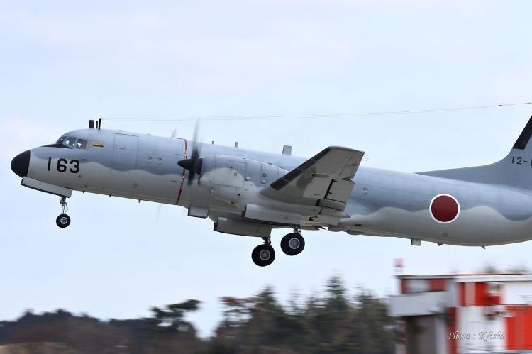 B-364.jpg
