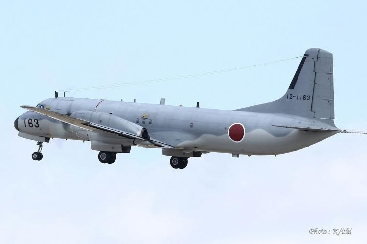 B-367.jpg