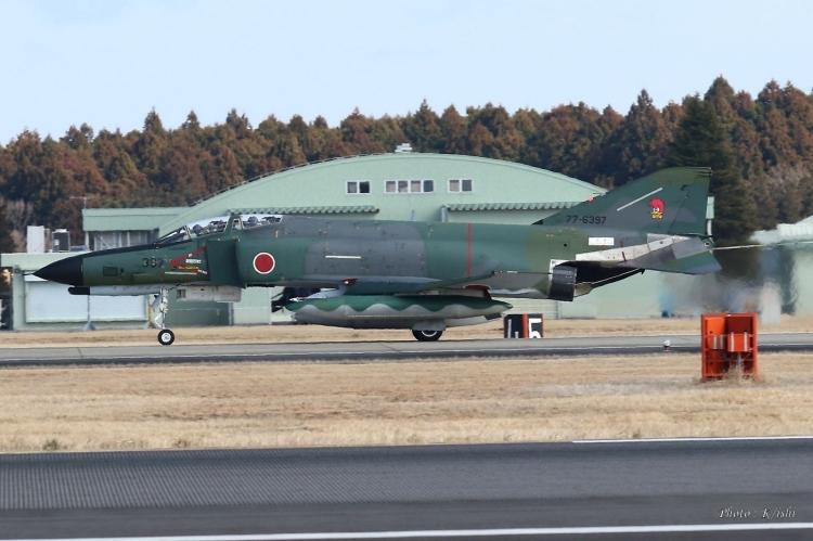B-377.jpg