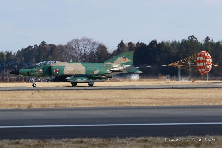 B-378.jpg