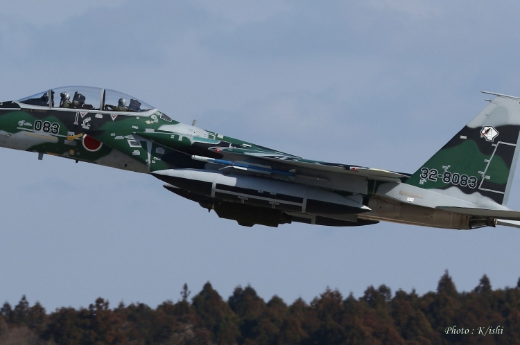 B-397.jpg