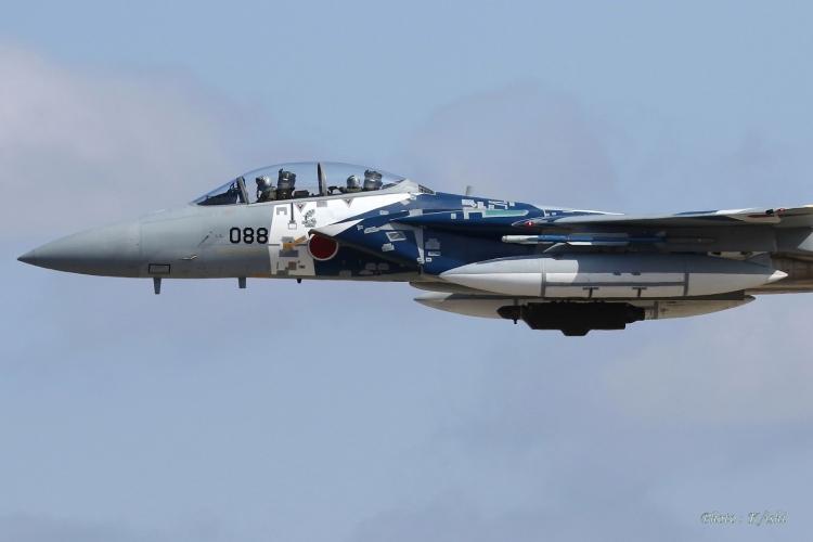 B-415.jpg