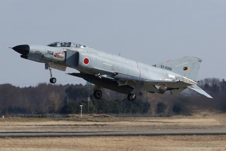 B-418.jpg
