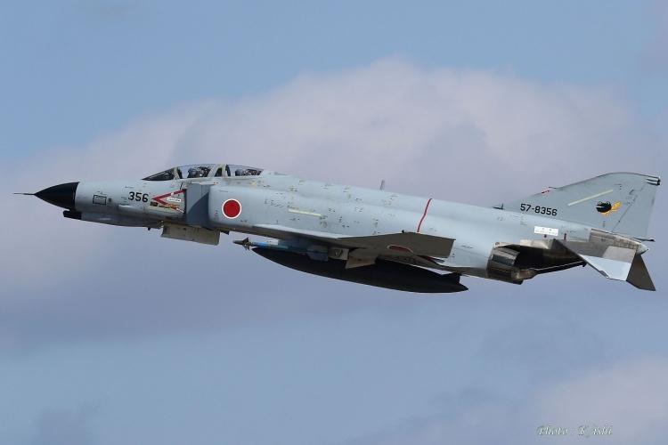 B-425.jpg