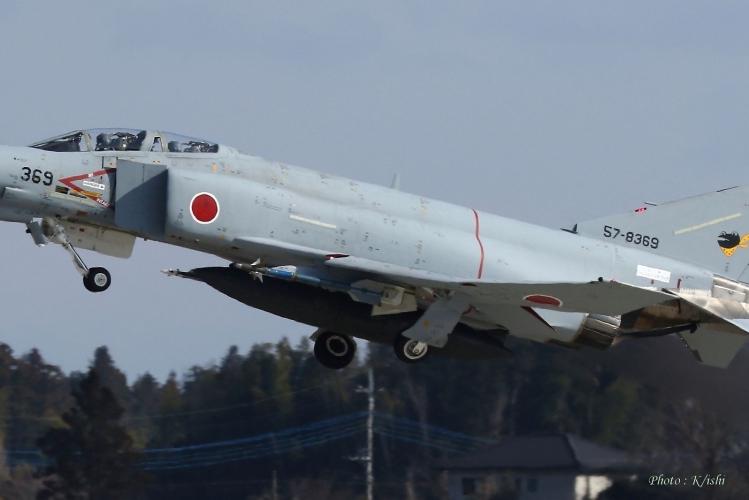 B-429.jpg