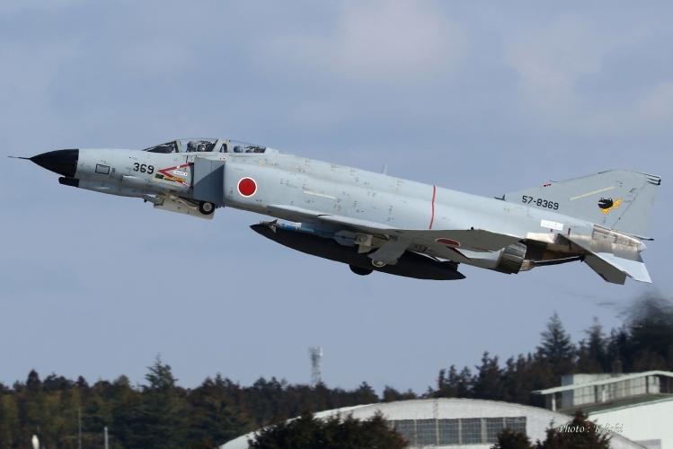 B-432.jpg