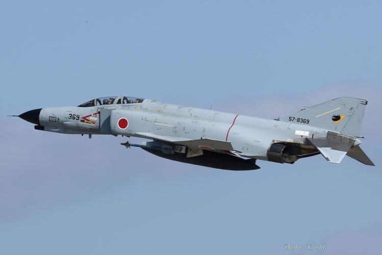 B-435.jpg