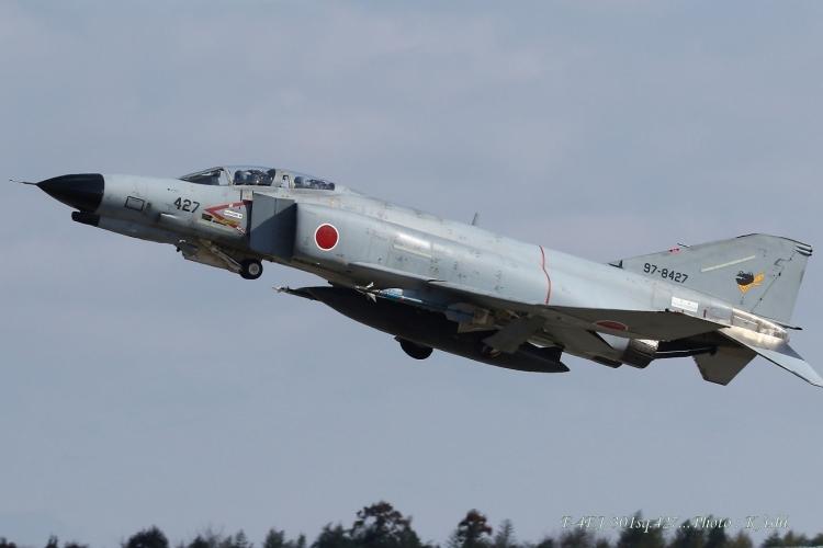 B-438.jpg