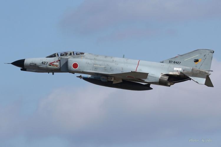 B-444.jpg