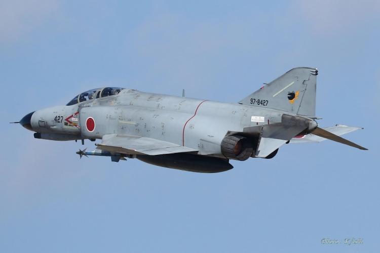 B-445.jpg