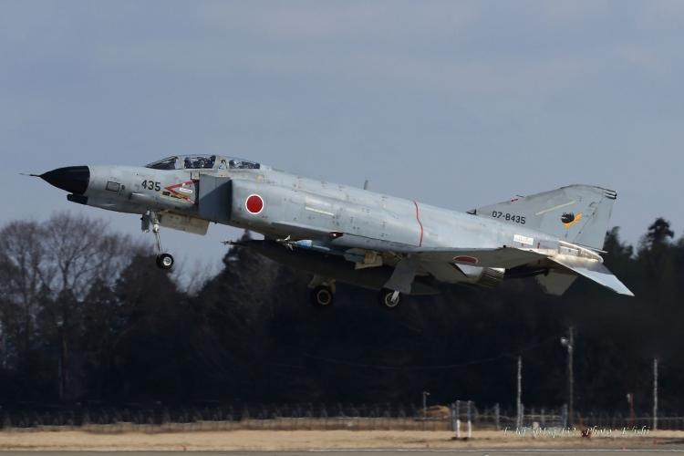 B-446.jpg