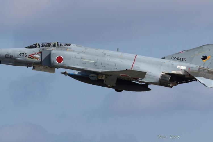 B-450.jpg