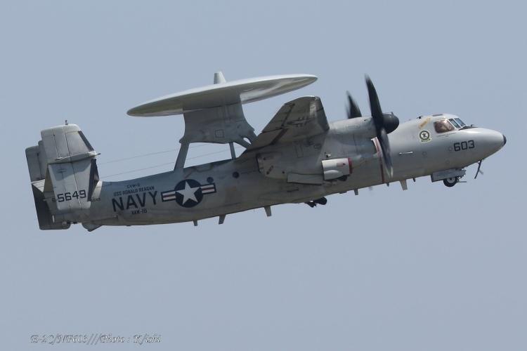 B-474.jpg