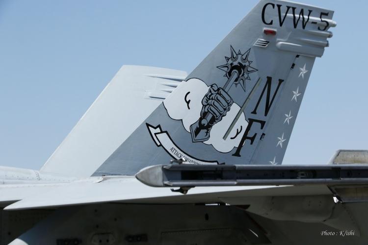 B-489.jpg