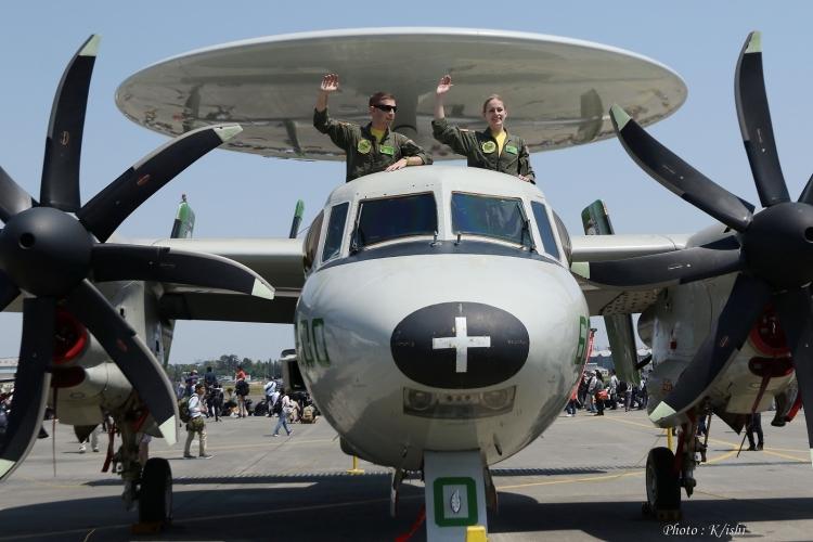 B-491.jpg