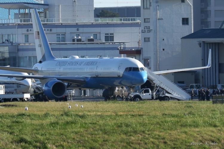B-520.jpg