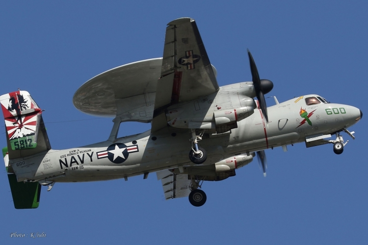 B-539.jpg