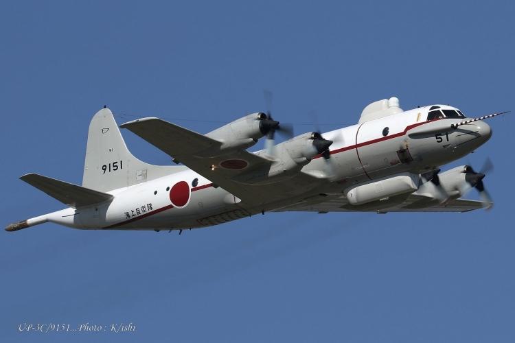 B-540.jpg