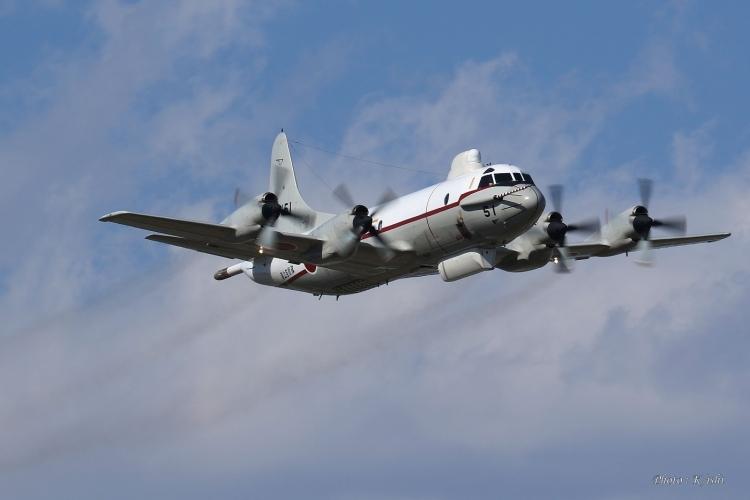 B-541.jpg