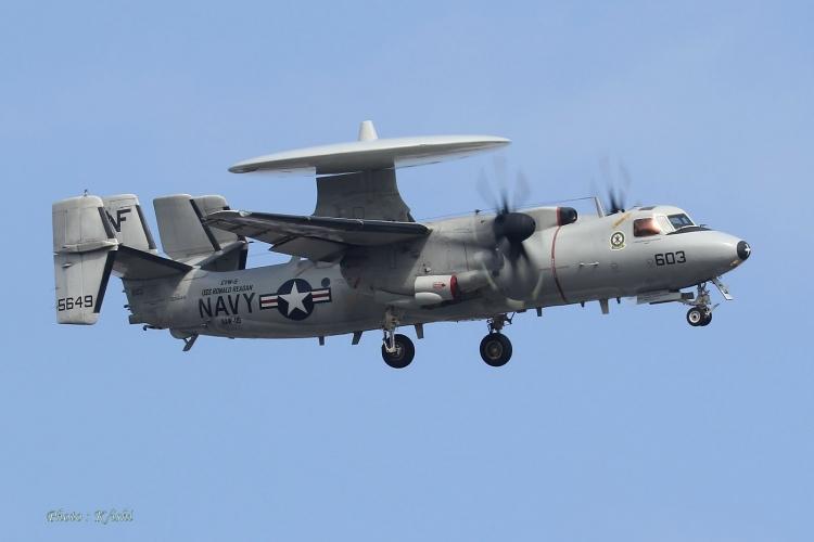 B-557.jpg