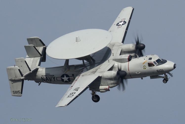 B-570.jpg