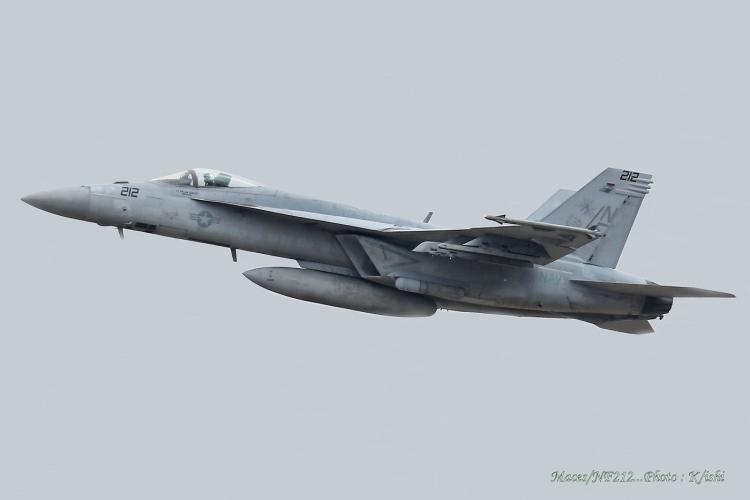 B-577.jpg