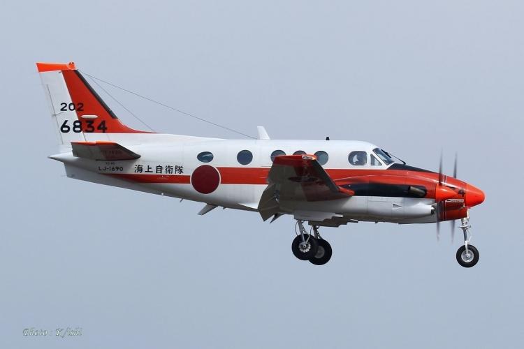 B-586.jpg