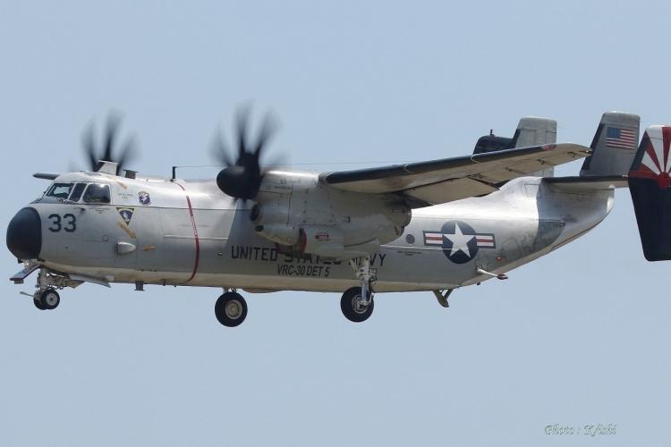 B-589.jpg
