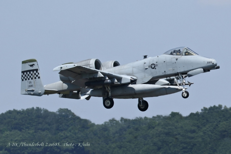 B-600.jpg