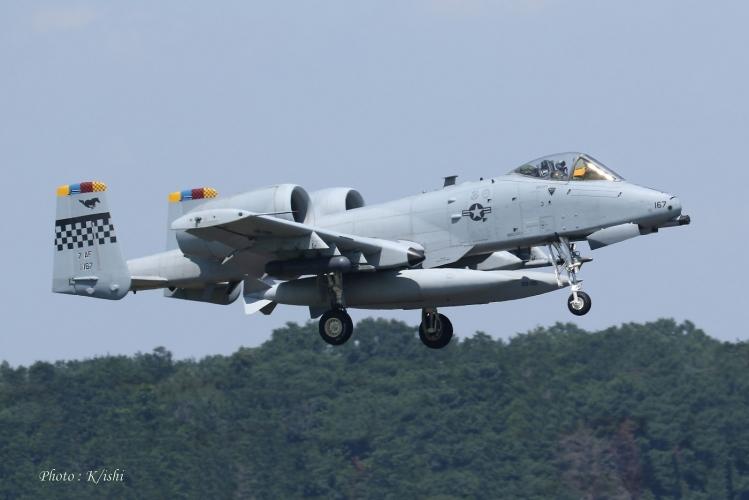 B-607.jpg