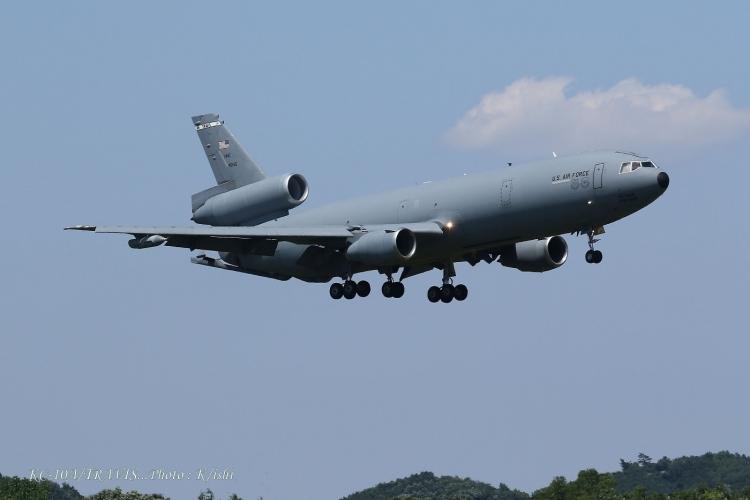B-622.jpg