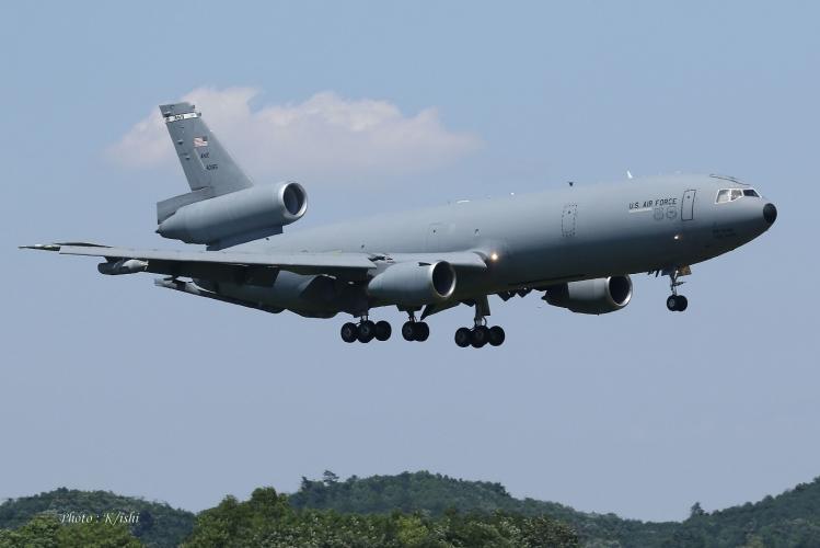 B-623.jpg