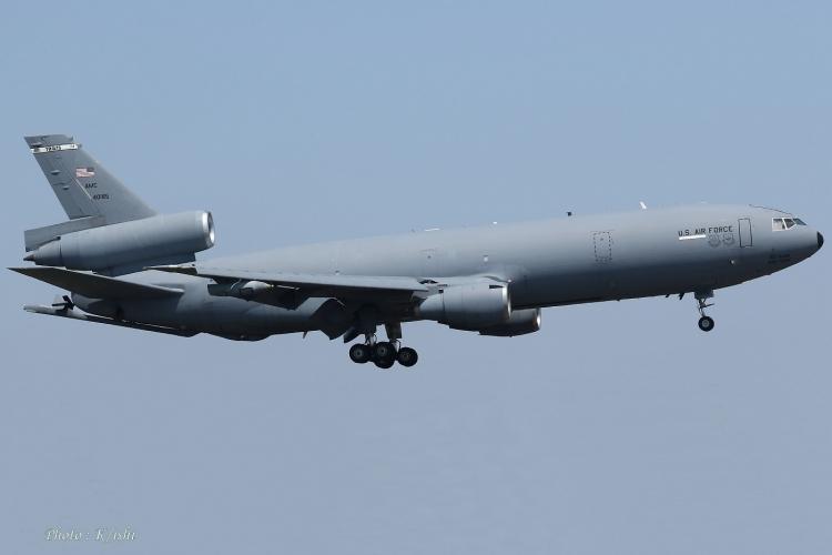 B-625.jpg