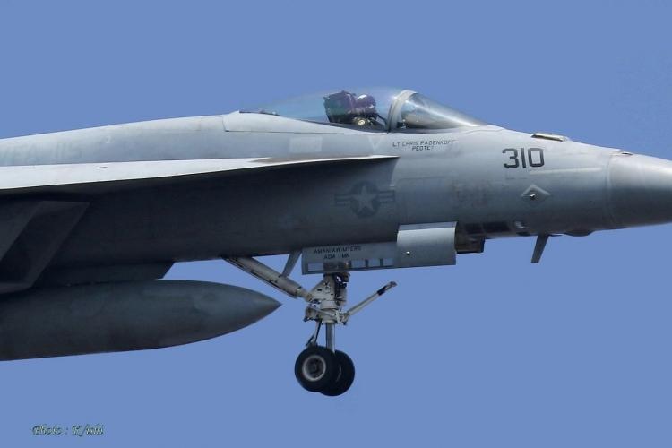 B-631.jpg
