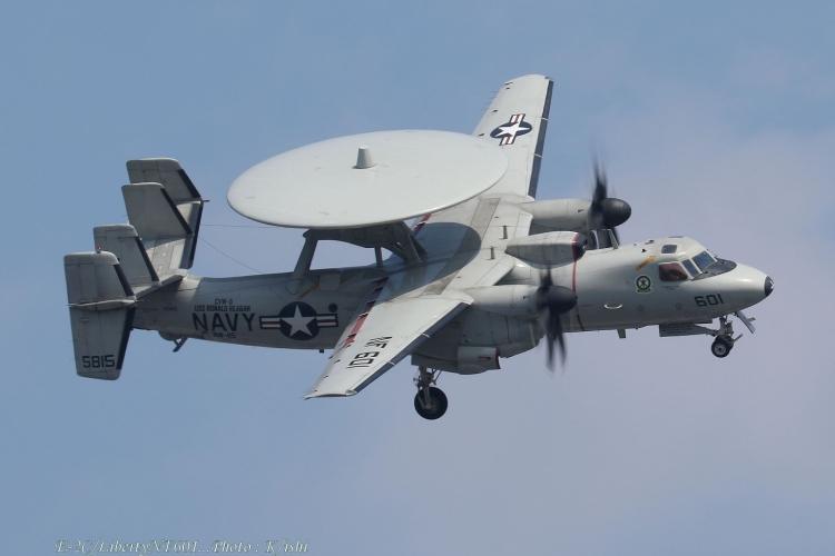 B-634.jpg