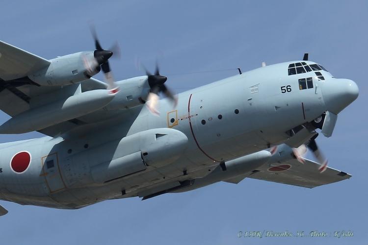 B-641.jpg