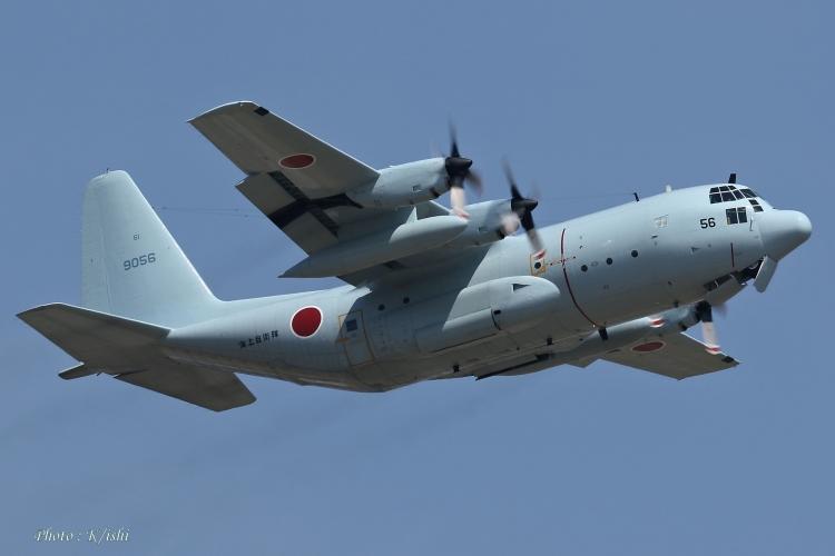 B-642.jpg