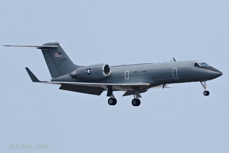 B-653.jpg
