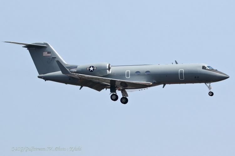 B-654.jpg