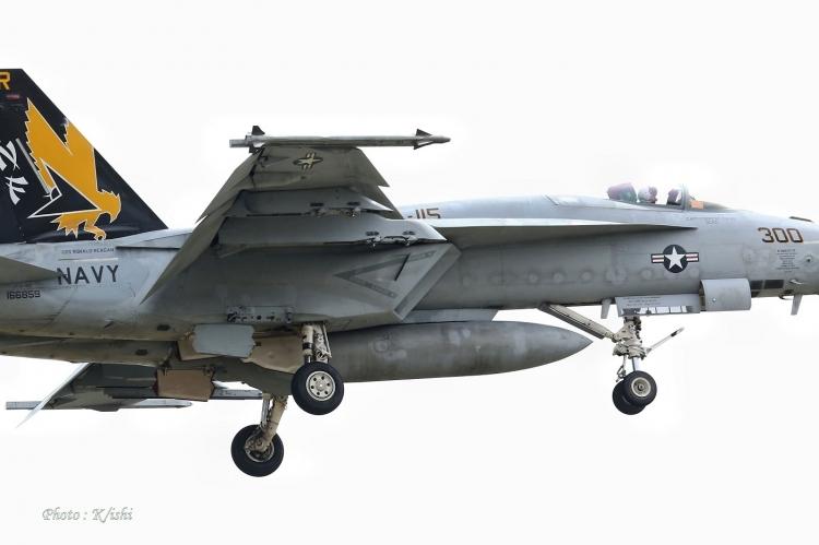 B-658.jpg