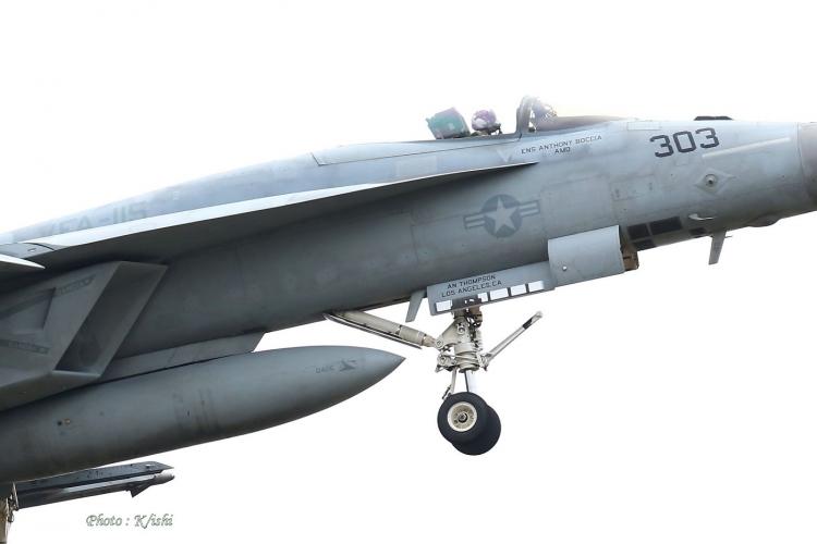 B-670.jpg