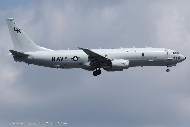 B-708.jpg