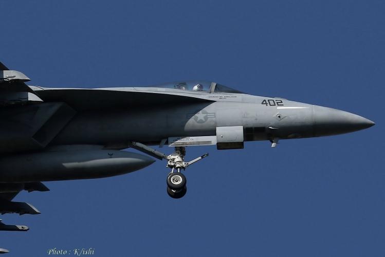B-717.jpg