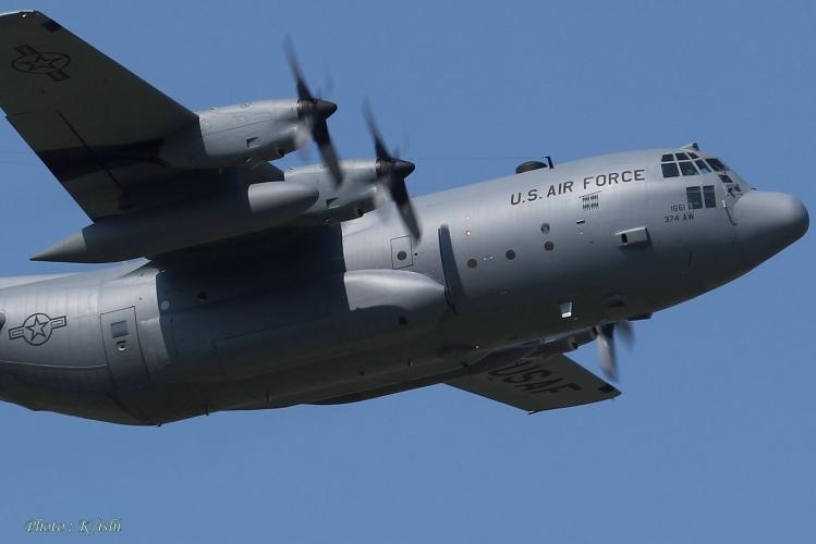 B-732.jpg